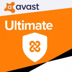 Antivirus Avast Ultimate...